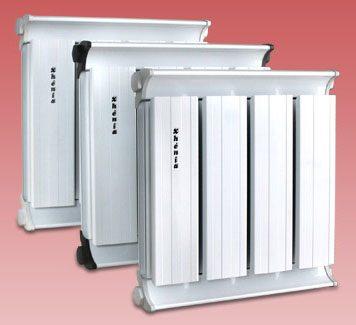 Aluminium radiátor árak