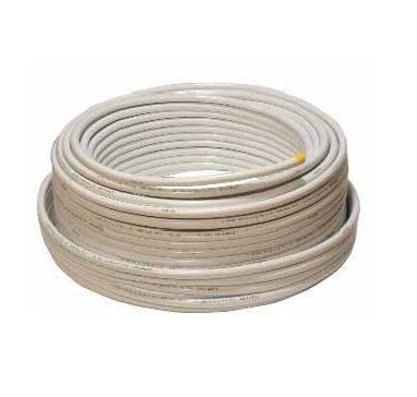 ALPEX alumínium betétes ötrétegű műanyagcső 16